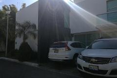 Foto de casa en venta en prolongacion 18 oriente 3000, el barreal, san andrés cholula, puebla, 4653183 No. 01