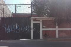 Foto de casa en venta en prolongación 2 de abril manzana 9 lt.7 , la magdalena atlicpac, la paz, méxico, 4325730 No. 01