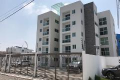 Foto de departamento en renta en prolongación 4 oriente , centro, san andrés cholula, puebla, 0 No. 01