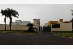 Foto de terreno habitacional en venta en prolongacion 42 oriente 5, arboledas de san antonio, san pedro cholula, puebla, 4591358 No. 01
