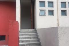 Foto de casa en renta en prolongacion 5 de mayo , san pedro mártir, tlalpan, distrito federal, 4645537 No. 01