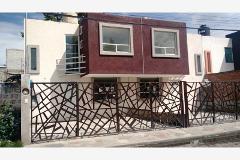 Foto de casa en venta en prolongación 8 norte 58 d, chapultepec, puebla, puebla, 0 No. 01
