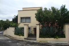 Foto de casa en venta en prolongación abasolo 303, valle de tepepan, tlalpan, distrito federal, 0 No. 01