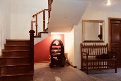 Foto de casa en renta en prolongacion abasolo 307, valle de tepepan, tlalpan, distrito federal, 4584679 No. 01
