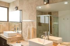 Foto de casa en venta en prolongación abasolo 316, fuentes de tepepan, tlalpan, distrito federal, 4575865 No. 01