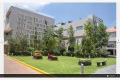 Foto de casa en venta en prolongación abasolo 369, fuentes de tepepan, tlalpan, distrito federal, 4593209 No. 01