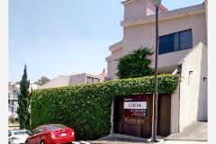Foto de casa en venta en prolongacion abasolo , valle de tepepan, tlalpan, distrito federal, 4650183 No. 01