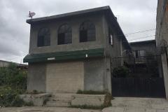 Foto de casa en venta en prolongación allende 3 , libertad 1a. sección, nicolás romero, méxico, 4019589 No. 01