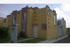 Foto de casa en venta en prolongacion alvaro obrego 103, paseos del campestre, san juan del río, querétaro, 2659177 No. 01
