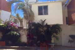 Foto de casa en venta en prolongacion aquiles serdan 234, playas del sur, mazatlán, sinaloa, 0 No. 01