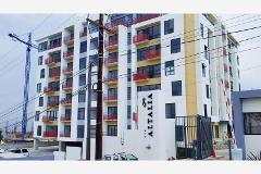 Foto de departamento en renta en prolongación avenida de la televisión 1, morelos, tijuana, baja california, 3656659 No. 01