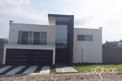 Foto de casa en renta en prolongación avenida de las haras 3001, campestre del bosque, puebla, puebla, 4697512 No. 01