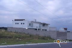 Foto de casa en renta en prolongación avenida de las haras 3001, campestre del bosque, puebla, puebla, 0 No. 12