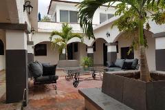 Foto de departamento en venta en prolongación avenida morelos 259, plan de ayala, tuxtla gutiérrez, chiapas, 0 No. 01
