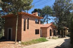 Foto de casa en venta en prolongación baja california , los alcanfores, san cristóbal de las casas, chiapas, 0 No. 01