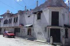 Foto de casa en venta en prolongacion benito juarez , maría auxiliadora, san cristóbal de las casas, chiapas, 3855099 No. 01