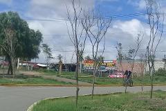 Foto de terreno comercial en renta en prolongación bernardo quintana 0, san pedro mártir, querétaro, querétaro, 3732126 No. 01