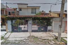 Foto de casa en venta en prolongacion calle veracruz 49, sebastián lerdo de tejada indeco, xalapa, veracruz de ignacio de la llave, 0 No. 01
