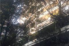 Foto de departamento en venta en prolongación carlos echanove 3007, el yaqui, cuajimalpa de morelos, distrito federal, 4398653 No. 01