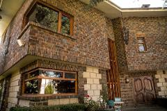 Foto de casa en condominio en venta en prolongación centenario 2301, tarango, álvaro obregón, distrito federal, 0 No. 03