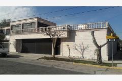 Foto de casa en venta en prolongación colo 1500, jardines de aguascalientes, aguascalientes, aguascalientes, 4656067 No. 01