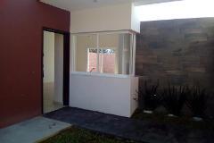 Foto de casa en venta en prolongacion colon 355, burócratas municipales, colima, colima, 4655942 No. 01