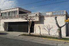 Foto de casa en venta en prolongación colón , jardines de aguascalientes, aguascalientes, aguascalientes, 4598647 No. 01