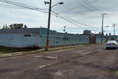 Foto de terreno habitacional en venta en prolongacion constitucion de 1857 , san pablo de las salinas, tultitlán, méxico, 3837644 No. 01