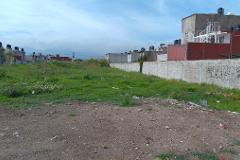 Foto de terreno habitacional en venta en prolongacion constitucion de 1857 , san pablo de las salinas, tultitlán, méxico, 3853952 No. 01