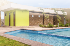 Foto de terreno habitacional en venta en prolongacion constituyentes , el mirador, el marqués, querétaro, 4564255 No. 01