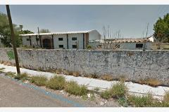 Foto de bodega en renta en prolongacion cuauthémoc 177, el pueblito centro, corregidora, querétaro, 4650972 No. 01