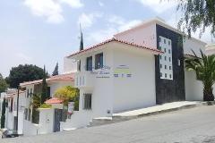 Foto de casa en venta en prolongacion de eucaliptos 100, san felipe del agua 1, oaxaca de juárez, oaxaca, 0 No. 02