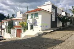 Foto de casa en venta en prolongación de eucaliptos 138, san felipe del agua 1, oaxaca de juárez, oaxaca, 4267793 No. 01