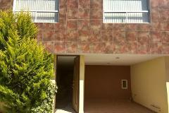 Foto de casa en venta en prolongación de la 11 sur 12924, lomas de castillotla, puebla, puebla, 4653072 No. 01