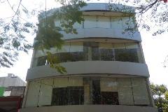 Foto de oficina en renta en prolongacion de miguel hidalgo s/n , rovirosa, centro, tabasco, 3195525 No. 01