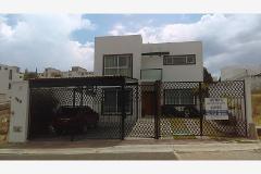 Foto de casa en venta en prolongacion de naolinco 136, real de juriquilla, querétaro, querétaro, 4586743 No. 01