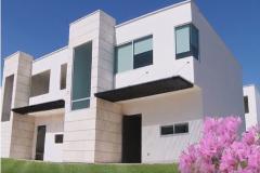Foto de casa en venta en prolongación del bosque , oaxtepec centro, yautepec, morelos, 3181364 No. 01