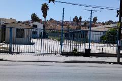 Foto de terreno comercial en venta en prolongacion diaz ordaz , jardines de la mesa, tijuana, baja california, 3585222 No. 04
