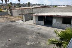Foto de terreno comercial en venta en prolongacion diaz ordaz , jardines de la mesa, tijuana, baja california, 3585222 No. 06
