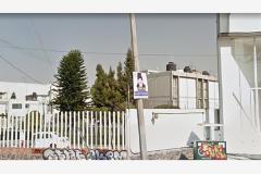 Foto de departamento en venta en prolongación división del norte 5234, barrio san marcos, xochimilco, distrito federal, 3843765 No. 01