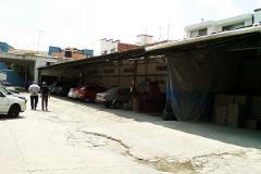Foto de terreno comercial en venta en prolongación división del norte. , potrero de san bernardino, xochimilco, distrito federal, 0 No. 01