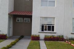 Foto de casa en venta en prolongacion el roble , vista hermosa, san juan del río, querétaro, 4415895 No. 01