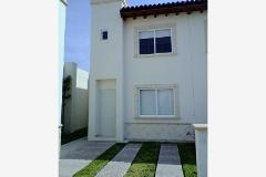 Foto de casa en venta en prolongacion eurides esquina avenida las mioras 22022, san josé el alto, querétaro, querétaro, 0 No. 01