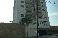 Foto de departamento en venta en prolongacion faja de oro 1010, loma de rosales, tampico, tamaulipas, 3707614 No. 01
