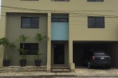 Foto de oficina en venta en prolongación francita 1103, petrolera, tampico, tamaulipas, 2652487 No. 01