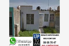 Foto de casa en venta en prolongacion gigantes 805, misión de san francisco, tonalá, jalisco, 0 No. 01