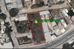 Foto de terreno comercial en venta en prolongacion gobernador curiel s/n , lomas del 4, san pedro tlaquepaque, jalisco, 4561355 No. 01