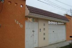 Foto de casa en venta en prolongacion hidalgo #1410, santa anita huiloac, apizaco, tlaxcala, 0 No. 01