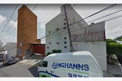 Foto de departamento en venta en prolongacion hidalgo 255, cuajimalpa, cuajimalpa de morelos, distrito federal, 0 No. 01