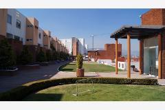 Foto de casa en renta en prolongación hidalgo 255, cuajimalpa, cuajimalpa de morelos, distrito federal, 4657002 No. 01